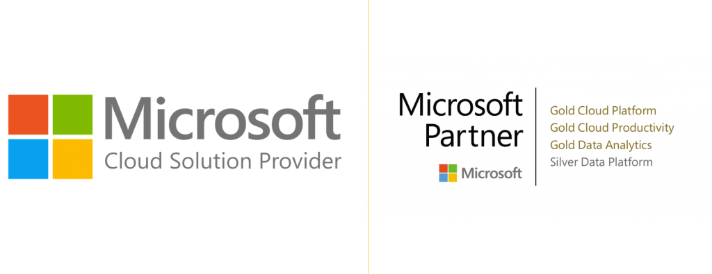 CSP for Microsoft Office 365 Perth