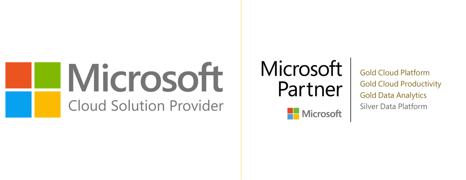 Why Purchase From A Csp Partner Rather Than Direct From Microsoft