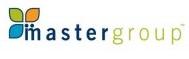 mastergroup_750x342-compressor-300x136 (2)