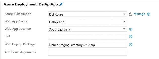 Azure Web App Deployment_640x239