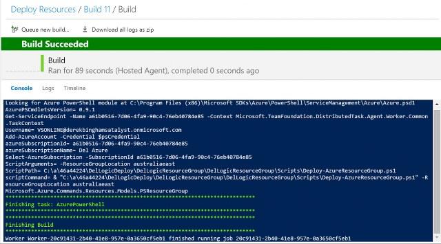 Build console in VSOnline_640x355
