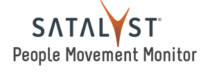 satalyst-people-movement-monitor-a