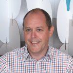 Azure IoT Perth Martin Abbott